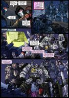wrath_of_the_ages_6___page_21_by_tf_seed