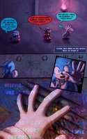 TMOM Issue 10 page 28 by Gigi-D