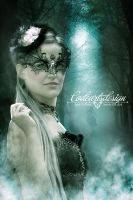 PRINCESS SASSI II by codeartworks