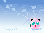 french Jigglypuff small by dakki000