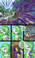 Ggval6 by bunnish