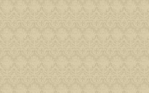 Damask Brown2 by TechII