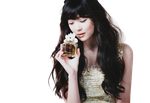 F(x) Sulli Render by Denimtrans