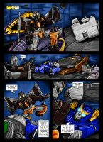 Csirac - Issue #3 - Page 21 by TF-TVC