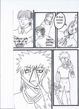 10th page by harry1297