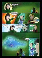 Jamie Jupiter Season1 Episode2 Page12 by KarToon12