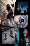 Web Warriors 1 - Lady Spider page 7 by DenisM79