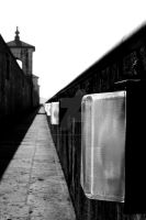 Aqueduct IV by OnMostSurfaces