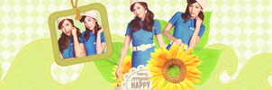 TaeSic for Les by pullhwang