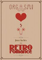 Retro Romance by technodium