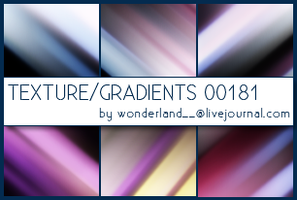 Texture-Gradients 00181 by Foxxie-Chan