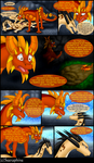 ZR -Plague of the Past pg 55 by Seeraphine