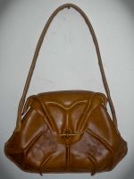 bag by RodneyHomeMade