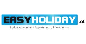 Easy Holiday by pinzweb