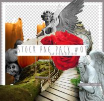 01 | STOCK PNG PACK by dariayourlocalidiot