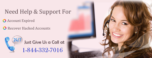 @@@@@@@@@@@Call 1-844-332-7016 Gmail Tech Support# by gmailtechh