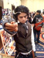 Sweeney Todd AFO 2008 by xRage64x