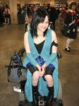 Rinoa AB 2011 by Misa-on-Wheels