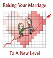 Illustration of Marriage?? by claycox
