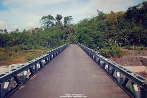 Bridge by powerlogical