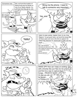 EvsK.R collab page 6 by gagaman92