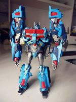 BH - Ultra Magnus 4 by smokescreen483
