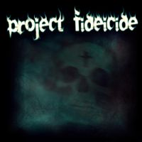 Project Fideicide by Voidspawnie