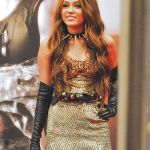 miss miley by obsessedwithyoou