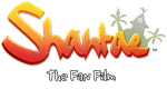Shantae the Fan Film Script (Unfinished) by alvarobmk123