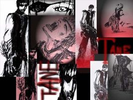 TANE 01 by Black-Hearted-Poet