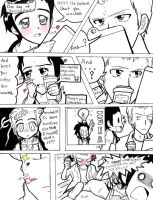 Scrubs JDCox Comic 5-Annnd...? by Graffiti2DMyHeart