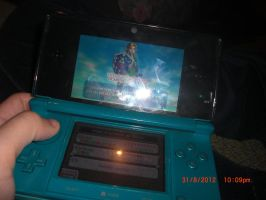 my 3Ds 1 by NaruMikuLink99
