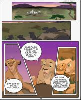 The Untold Journey p16 by Juffs