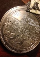 Medals_03 by Art-Graver