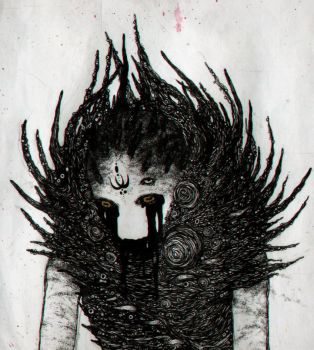 [][]dead[][] by Traicere