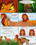 Scene from SP Requiem Comic Form p2 by Lil-Cheetah