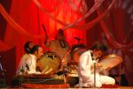 Dalahoo Sufi Ensemble by wheredreamsbleed