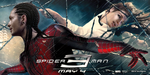 Spider-Man 3 by DarknessEndless