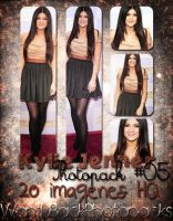 Photopack 819: Kylie Jenner by PerfectPhotopacksHQ