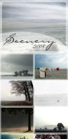 scenery 2008 by herbstkind