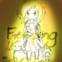 -Preview- NEW ID by Fierying