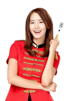 SNSD Yoona PNG by Lucy Gomez by LucyGomez