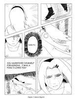 The Illusion - Page 1 by RandomeDragon