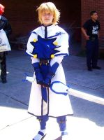 MM07 Ky Kiske by Group-Photos