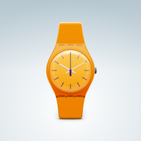 Icon Objects: Watch by pica-ae