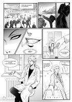 Army doctor page1 by 6night-walking9
