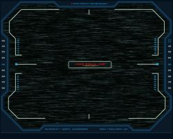 Stargate Atlantis Vid Feed by Duratec