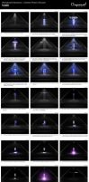 Storyboard-3D Olgram Animation by Giallo86