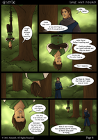 Gimle Page 6 Lost and Found *No longer official* by Aztarieth