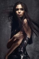Vogue by idaniphotography